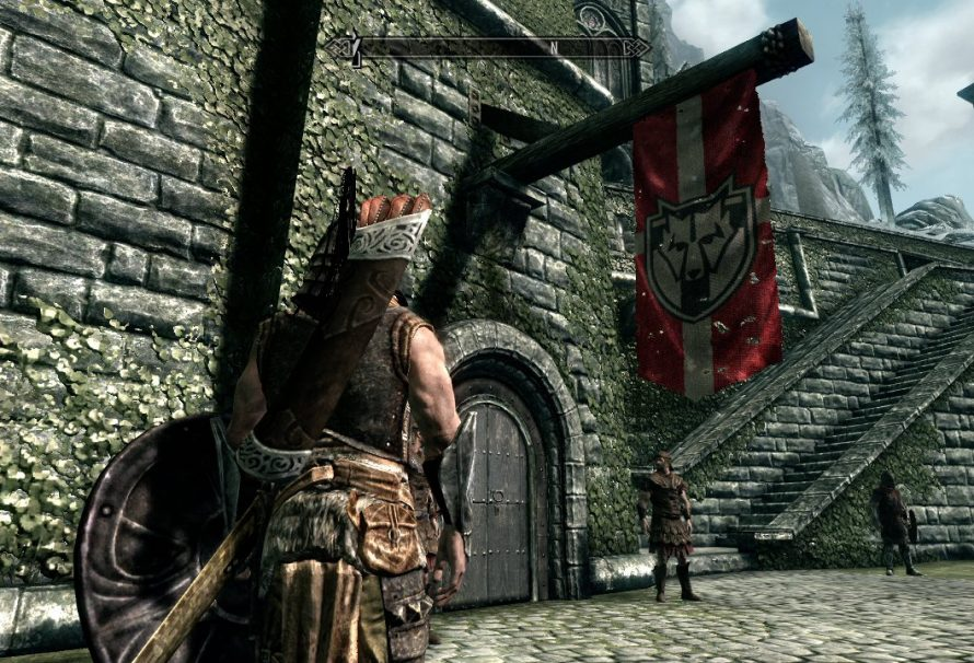 Skyrim – Imperial Army or the Stormcloak? The Breakdown and the Consequences