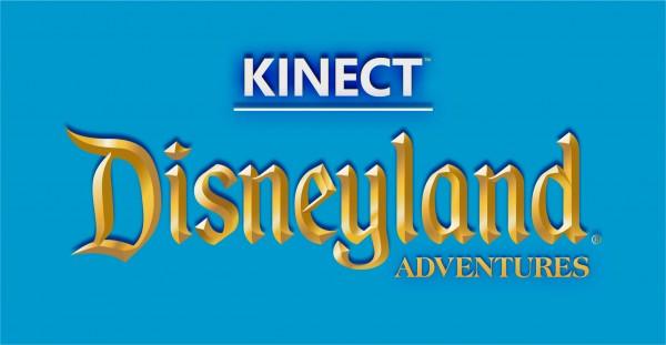 Kinect Disneyland Adventures Review