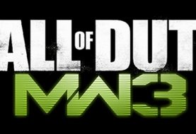Rumours Hints Towards What The First Modern Warfare 3 DLC Will Contain