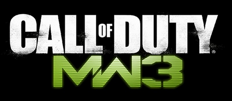 Infinity Ward Finally Notice PS3 Modern Warfare 3 Players Are Losing XP Due To Errors