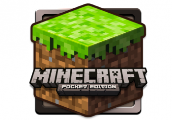 Minecraft Pocket Edition Passes 5 Million Sales Milestone