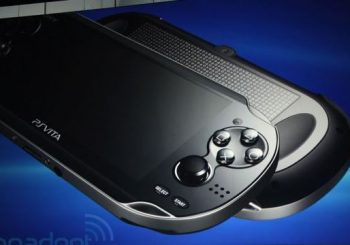 First PS Vita TV Commercial Surfaces