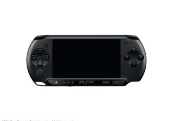 Sony Partners Up With Vodafone For The PS Vita