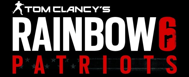 Exciting Preliminary Gameplay Footage Of Rainbow 6 Patriots Released