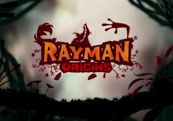 Rayman Origins (UK) Review