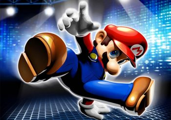 Super Mario 3D Land Too Tough? Try This Infinite 1-UP Trick