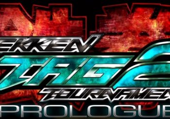 Tekken Tag Tournament 2 Trophy Guide