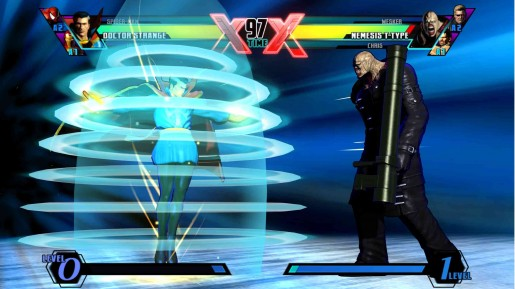Ultimate-Marvel-vs.-Capcom-3-12