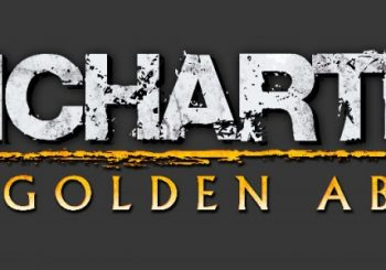 Uncharted: Golden Abyss Preview