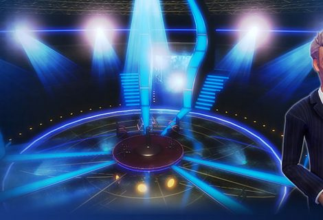 Who Wants To Be A Millionaire: Special Editions Review