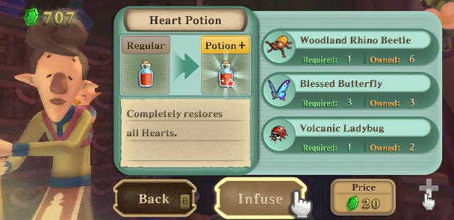 Zelda_SS_Potion_Upgrade.jpg