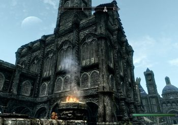 Skyrim - Enrolling in the Bard's College & The Benefits of Joining