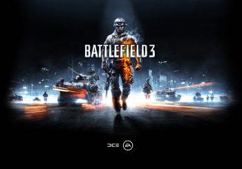 Battlefield 3 Update Details Revealed