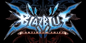 Details Released For BlazBlue Revolution Tournament