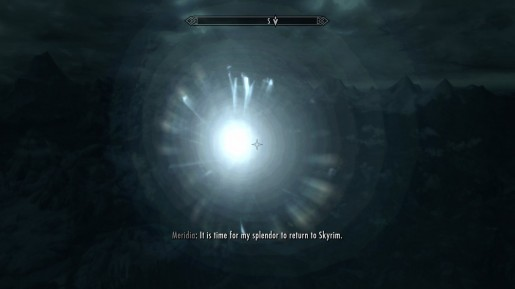 how to get rid of rockjoint skyrim