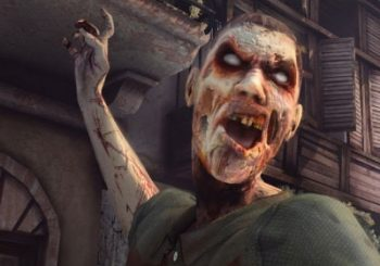 Dead Island Patch is Now Rolling Out to Consoles, Raise Level Cap to 60