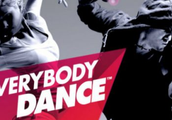 Everybody Dance Review