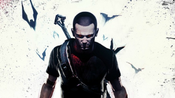 inFAMOUS 2: Festival of Blood – Trophy Guide