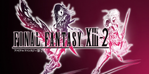 Final Fantasy XIII-2 Getting Japanese Xbox 360 Exclusive; Coming To America?