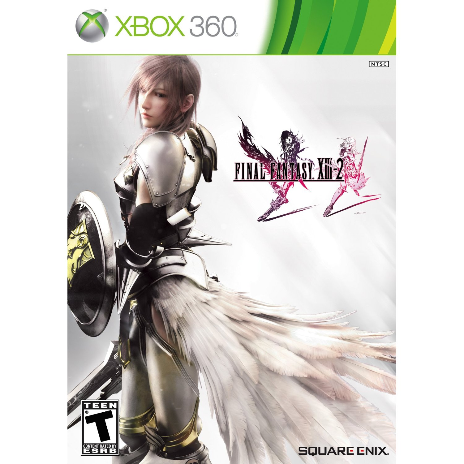 10 games like Final Fantasy you can play to shorten the ...