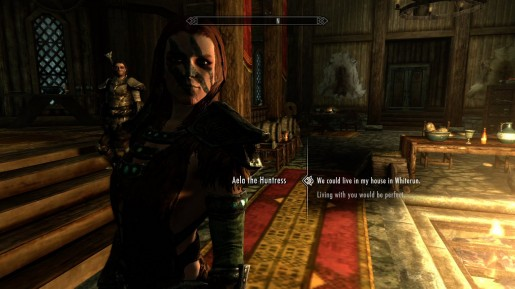 Skyrim SE Guide – The 45 Followers that Can Aid You in Battle
