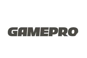 GamePro Shuts Down