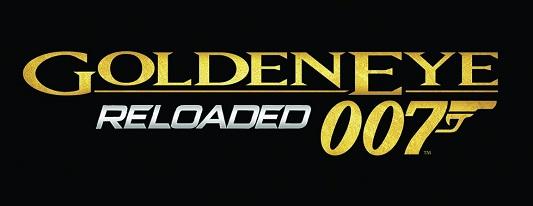 GoldenEye 007: Reloaded Review