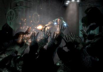 Rumor - Gears of War Prequel in the works