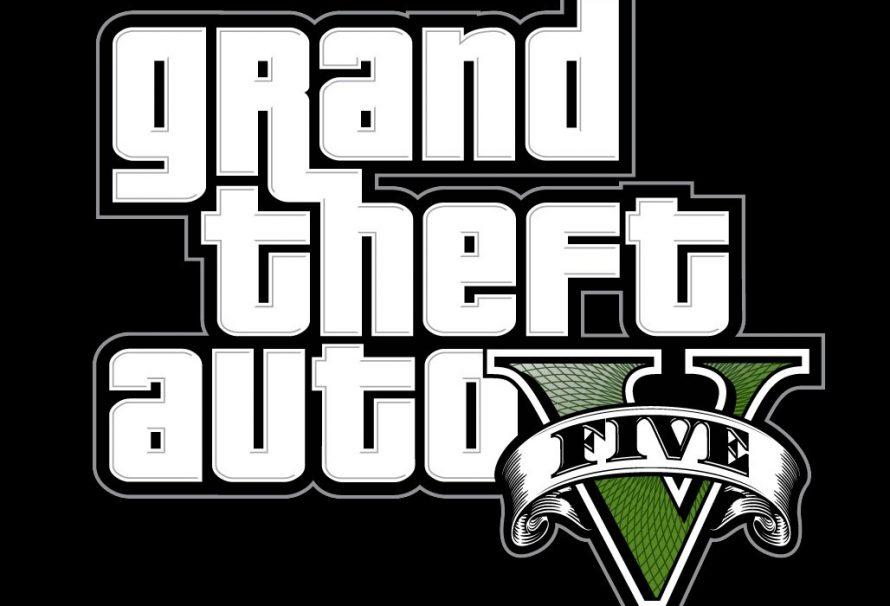 Rockstar Comments on GTA V Leaks