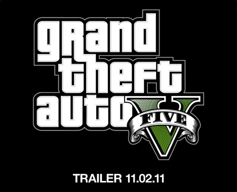 Grand Theft Auto V May Be Digital Only Release