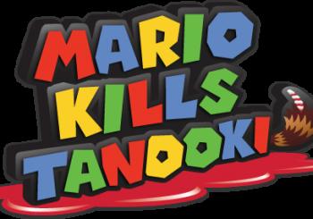 PETA goes after Mario Land 3D