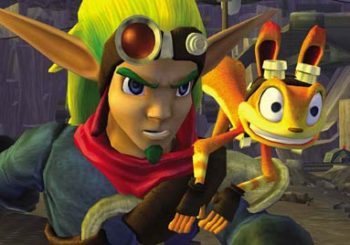 Jak and Daxter Trilogy Coming to PS3? Signs Point to Yes