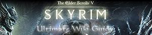 Skyrim Ultimate Wiki Guide