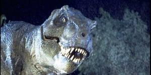 Telltale's Jurassic Park Now On Steam
