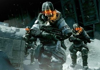Is Killzone 4 In The Works?