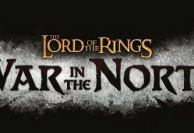Lord of the Rings: War in the North Review