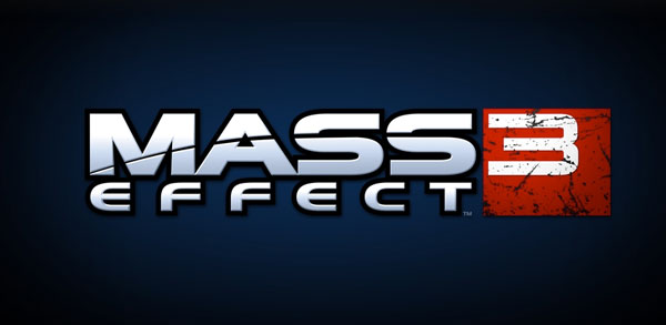 Cut Citadel Mission Finds a Home in Mass Effect 3