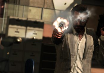 Rockstar Releases New Max Payne 3 Images