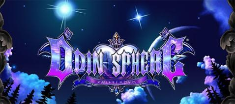Odin Sphere is the Top Selling PS2 Classic on PSN