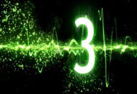 Call of Duty: Modern Warfare 3 Sells 12.3 Million Copies In Its First Week