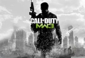 Modern Warfare 3 Developer Comments On Game's Low Metacritic User Rating