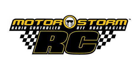 Motorstorm RC Coming Spring 2012 for PlayStation Vita and PSN