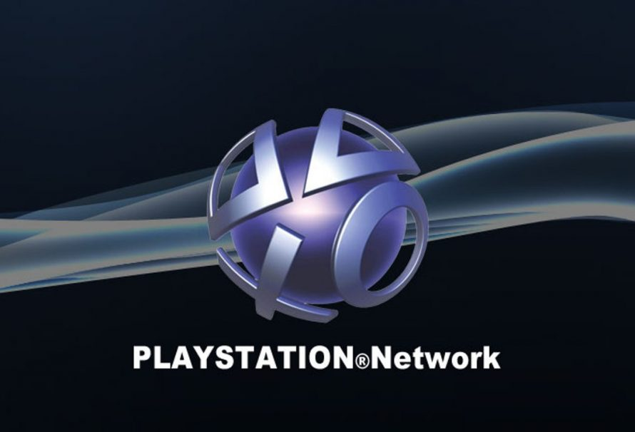 Voltron, Sly Collection, Modern Warfare 2, and More Coming to PSN This Week