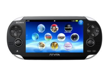 European PS Vita Pre-Order Incentives Revealed