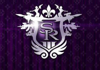 Saints Row The Third Gets a Season Pass; DLC Details Outed