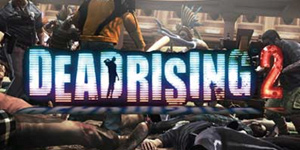Dead Rising 2: Off The Record Receives Two New DLC Packs