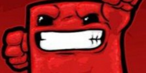 Super Meat Boy Gets Crazy Anniversary Pack