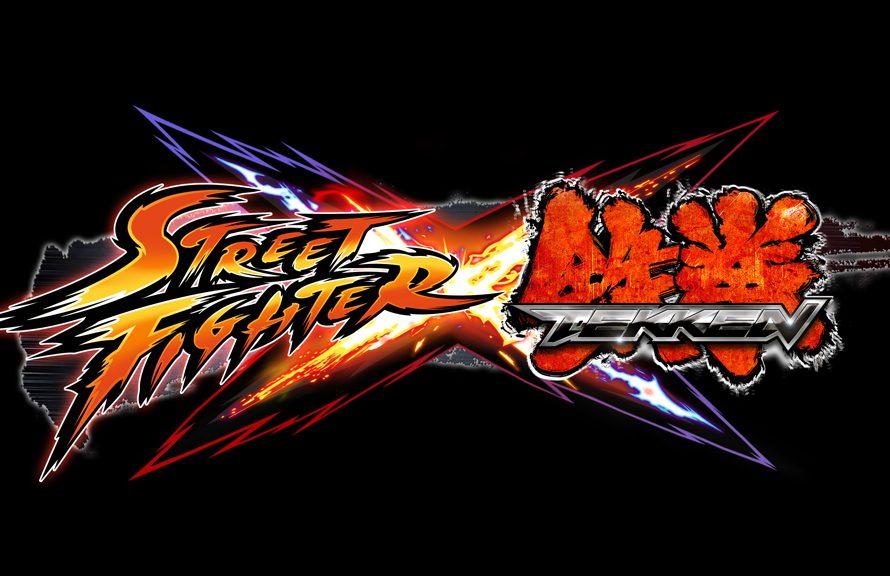 Street Fighter x Tekken Character Announcements Coming Next Month