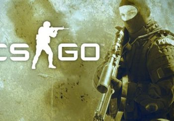 Counter Strike: Global Offensive Closed Beta Could Be Released Later Today