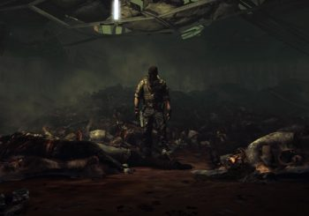 Spec Ops: The Line Getting New Trailer